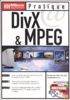 DivX & MPEG France